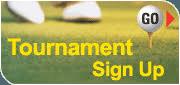 Tournament Sign Up