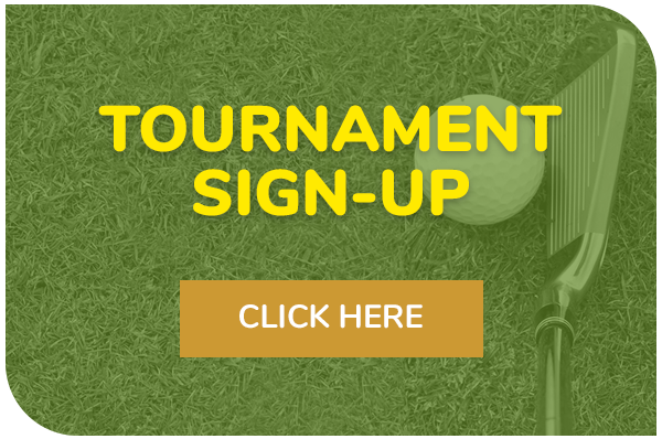 TOURNAMENT SIGN-UP