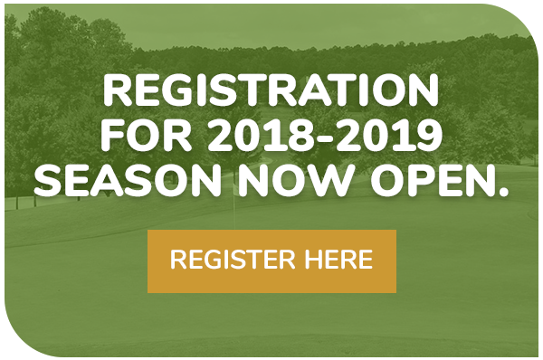 Registrationfor 2018-2019season now open.
