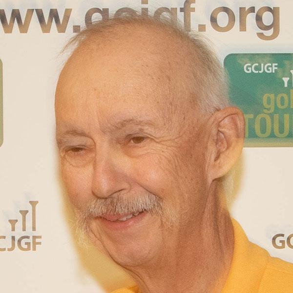 Ken Hagamann