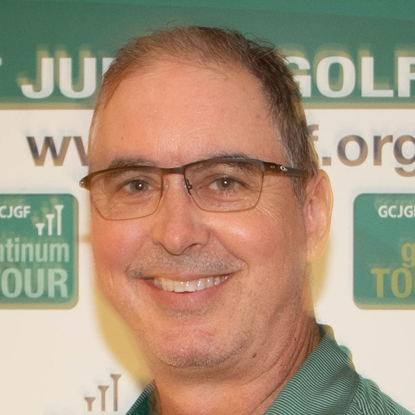 Todd Hinesley