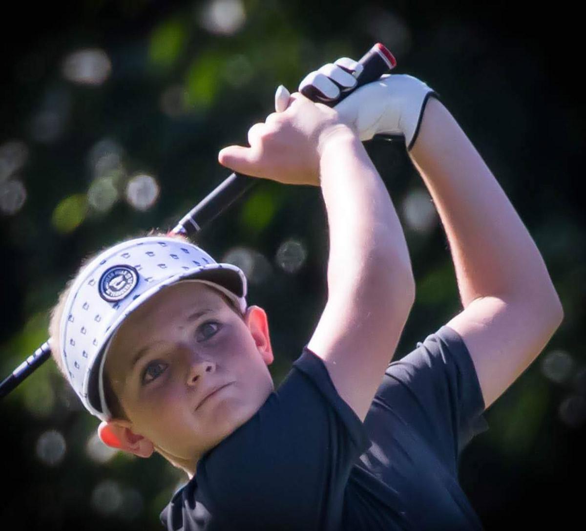 2018 Prestige Junior Championships